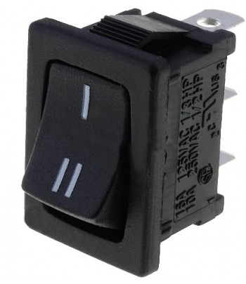 RS1366DBB7 - ROCKER ON-OFF-ON