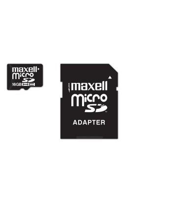 MICRO SD 16GB - MICRO SD 16GB