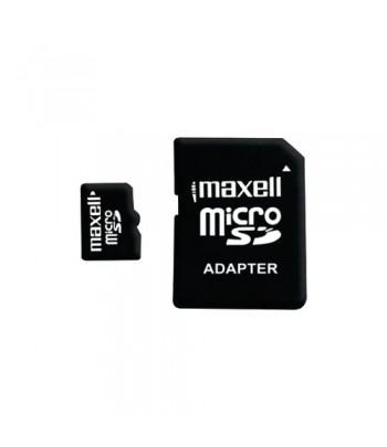 MICRO SD 4GB - MICRO SD 4GB