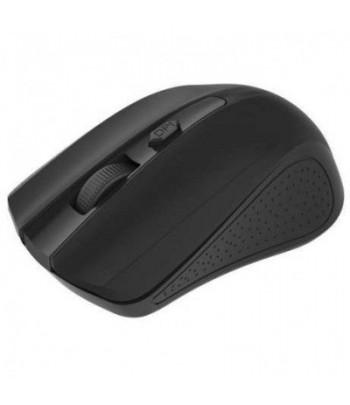MOUSE ARC WIR - MOUSE WIRELESS