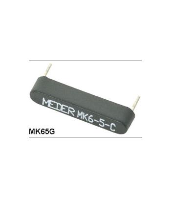 RELEU MK65G - RELEU