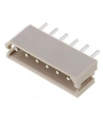 MX-5267- - CONECTOR SPOX