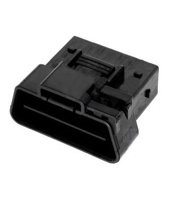 MX-68503-1602 - MALE...