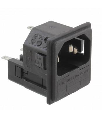 PF0033 - CONECTOR...