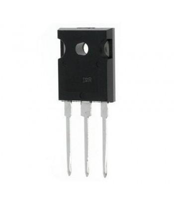 IGBT 600V 90A 520W