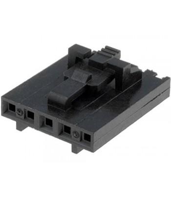 MUFA CABLU-CABLU /PCB MAMA