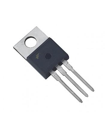 N-MOSFET 100V 61A