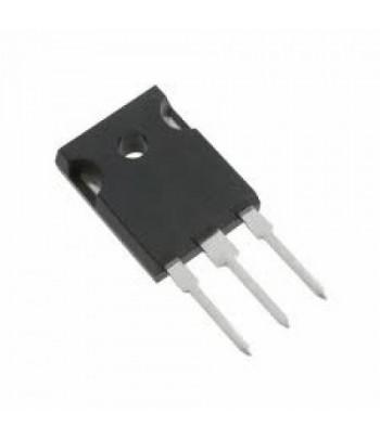 N-MOSFET 8--V 4.9A 190W