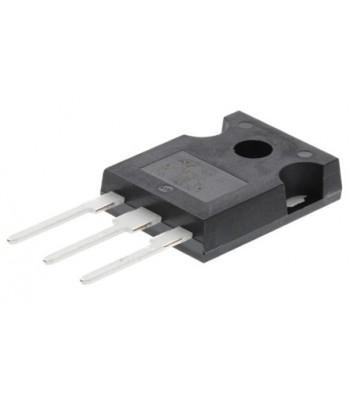 N-MOSFET 900V 11A