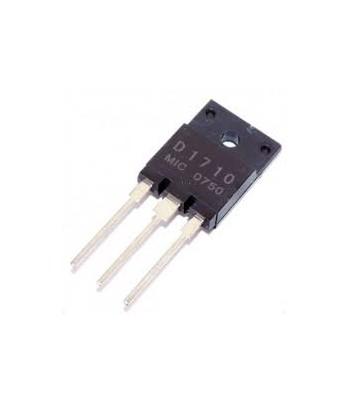 SI-N 1500/800V 5A 100W