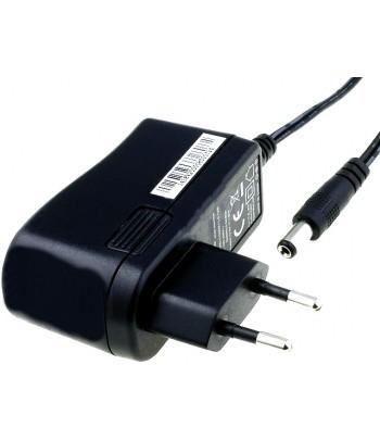 ALIMENTATOR 5VDC 1.2A ZSI5/1.2