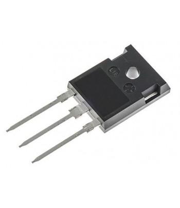 IGBT 600V 140A 454W IRGP4066D