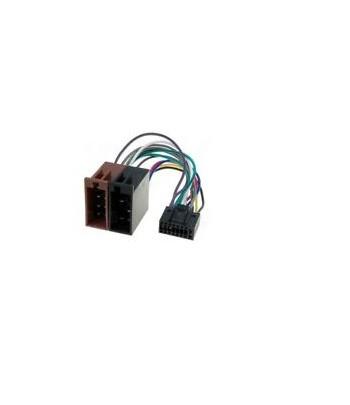 CONECTOR ISO PIONEER ZRS-82