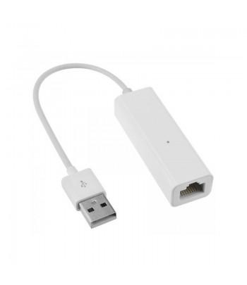 ADAPTOR WL LAN USB2 150MBPS...