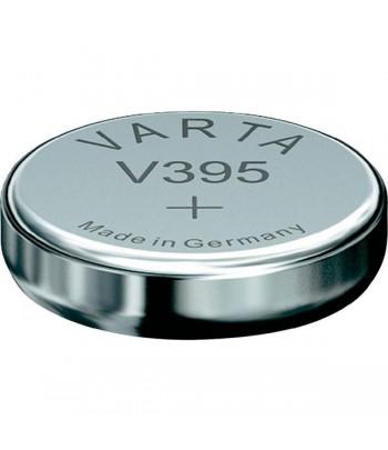 BATERIE 1.5V SR57 SR927...