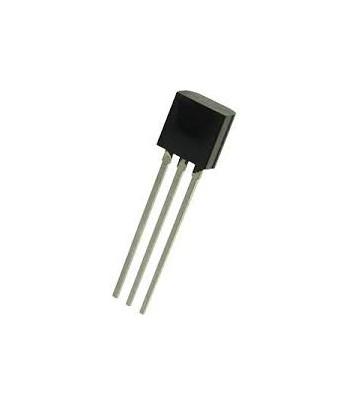 SIP-60V 0.6A 0.6W 2N2905