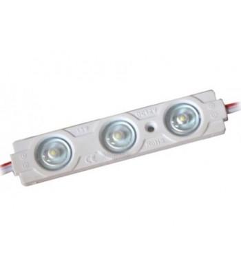 MODUL LED SMD 5050 IP65