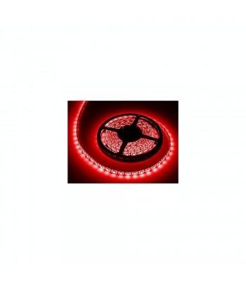 BANDA LED IP65 ROSU LED0136