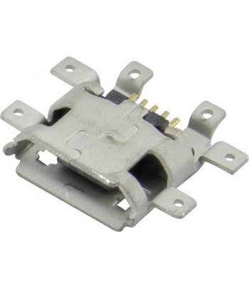 SOCLU USB B MICRO 207E-BA00