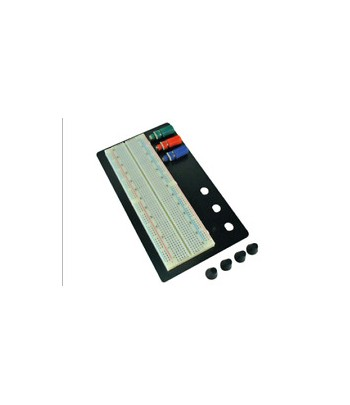 PLACA TEST 55063