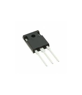IGBT 1350V 20A 310W...