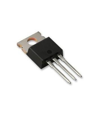 N-MOSFET 200V 31A 200W...