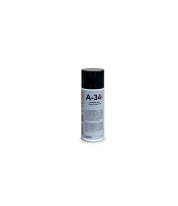 SPRAY RACIRE 400ML SPRAY-A34F