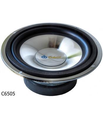 C6505/4 - DIF DBS 16CM