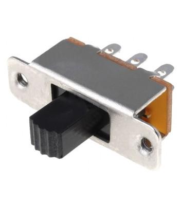 COMUTATOR GLISANT 0.5A/250V...
