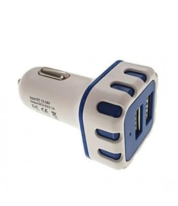 44177 - ALIMENTATOR USB...