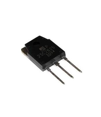 SI-N 450V 10A 80W 2SC2625