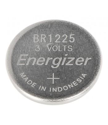 BATERIE 3V BAT-BR1225