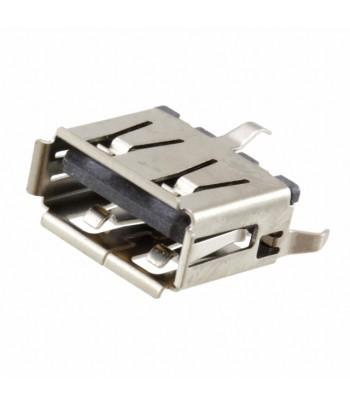 SOCLU USB A MX-105057-0001