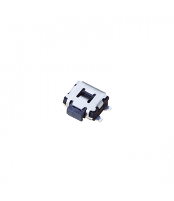 MICROINTRERUPATOR EVQP7A01P