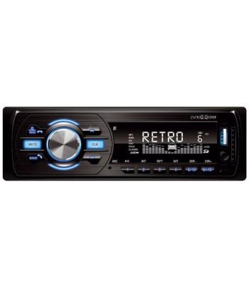 RADIO MASINA BT-FM...