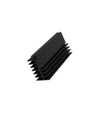 RADIATOR SK514-100SA