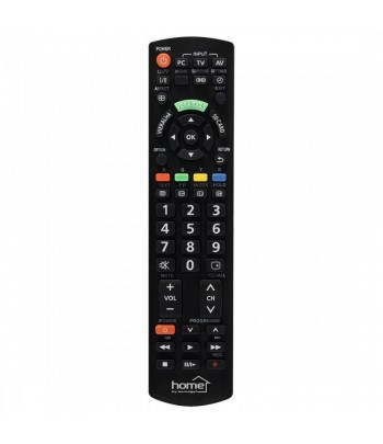 TELECOMANDA  TV SMART...
