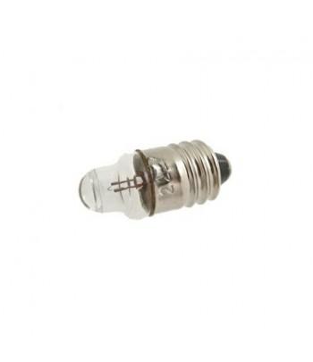 BEC 2.2VDC E10 LAMP-ES/2.2/250
