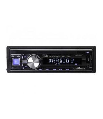 RADIO-CAR