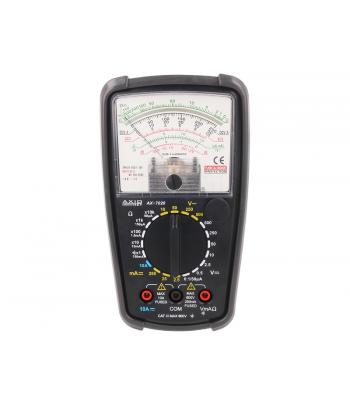 MULTIMETRU ANALOGIC AX-7020