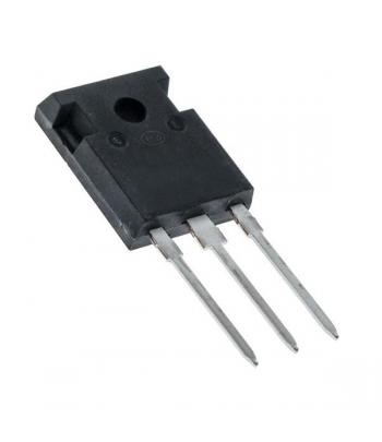 N-MOSFET 600V 46A 520W...