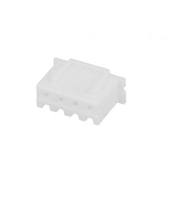 MUFA MAMA 4 PINI NX2501-04PFS