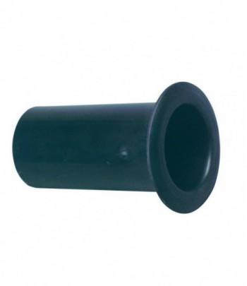 KAH 202 - Tub reflex, Ø45,...