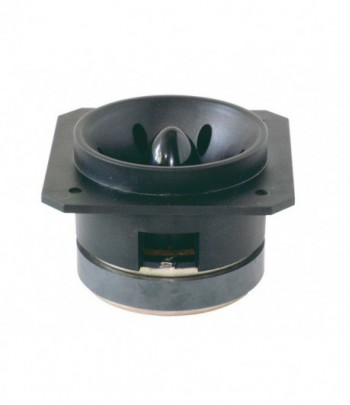 DP 35 - Tweeter, 80 mm, 150 W