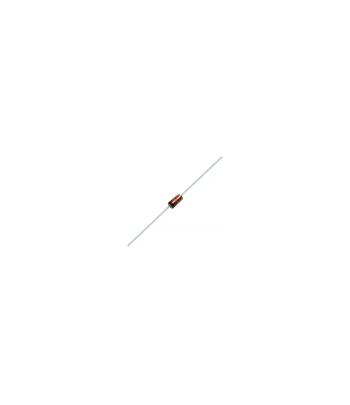 0.4W 15V - ZENERDIODE