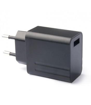 014-073 - ALIMENTATOR USB...