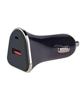 152-123 - ALIMENTATOR USB...