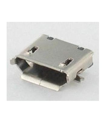207-BBAO - SOCLU MICRO USB