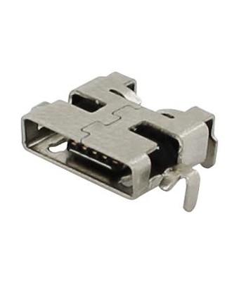 207E-AG00 - SOCLU MICRO USB