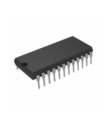 28C16-150 - EPROM